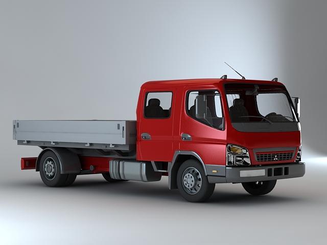 מאוד רישיון למשאית עד 12 טון בית ספר לנהיגה 'טוב' ME-88