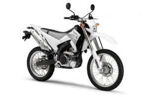 """אופנוע עד 400 סמ""""ק"""